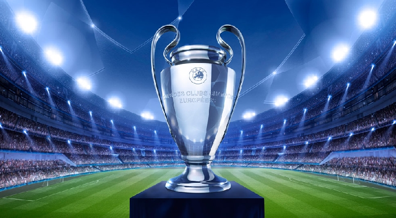 Calificari Champions League 2015
